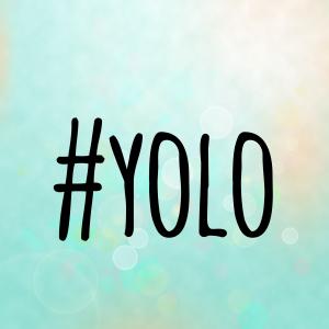 hashtag-yolo